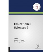 Educational Sciences I
