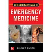 Extraordinary Cases in Emergency Medicine