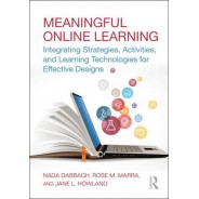 Meaningful Online Learning