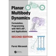 Planar Multibody Dynamics