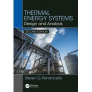 Thermal Energy Systems - Design and Analysis