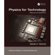 Physics for Technology