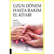 Uzun Dönem Hasta Bakım El Kitabı