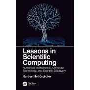 Lessons in Scientific Computing