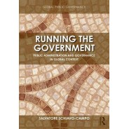 Running the Government - Public Administration and Governance in Global Context