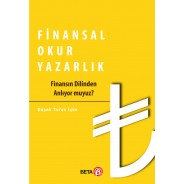 Finansal Okuryazarlık