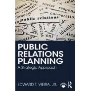 Public Relations Planning