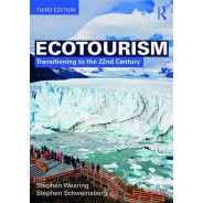 Ecotourism - Transitioning to the 22nd Century