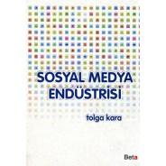 Sosyal Medya Endüstrisi