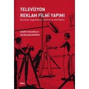Televizyon Reklam Filmi Yapımı