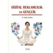 Dijital Reklamcılık ve Gençlik