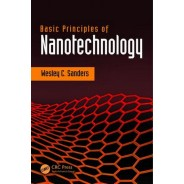 Basic Principles of Nanotechnology