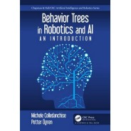 Behavior Trees in Robotics and AI