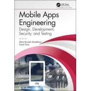 Mobile Apps Engineering