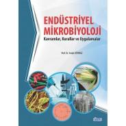 Endüstriyel Mikrobiyoloji
