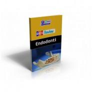 DUS Review Serisi Endodonti