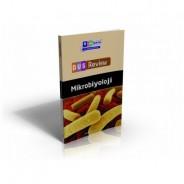 DUS Review Serisi Mikrobiyoloji