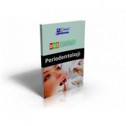 DUS Review Serisi Periodontoloji