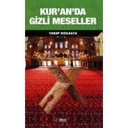 Kur'an'da Gizli Meseleler