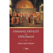 Osmanlı Devleti ve Diplomasi