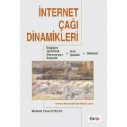 İnternet Çağı Dinamikler