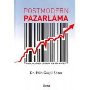 Postmodern Pazarlama