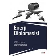 Enerji Diplomasisi