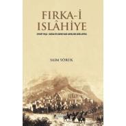 Fırka-i Islahiye