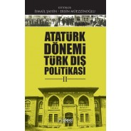 Atatürk Dönemi Türk Dış Politikası 2