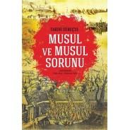 Tarihi Süreçte Musul ve Musul Sorunu
