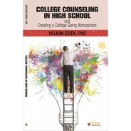 College Counseling In High School