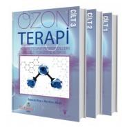 Ozon Terapi (3 Cilt Set)