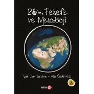 Bilim Felsefe ve Metodoloji