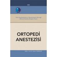 Ortopedi Anestezisi 1