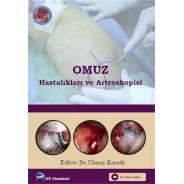 Omuz Hastalıkları ve Artoskopisi