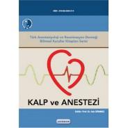 Kalp Ve Anestezi