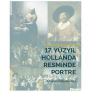17. Yüzyıl Hollanda Resminde Portre