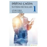 Dijital Çağda İletişim Okumaları 1