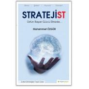 Stratejist
