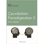 Çeviribilim Paradigmaları 2 - Çeviri Seçkisi