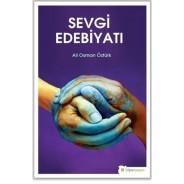 Sevgi Edebiyatı