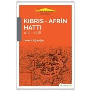 Kıbrıs-Afrin Hattı