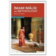 İmam Malik ve Metodolojisi