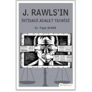 J.Rawls'ın İktisadi Adalet Teorisi