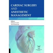 Cardiac Surgery and Anesthesia Management