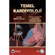 Temel Kardiyoloji + VCD