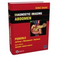 Diagnostic Imaging - Abdomen, Türkçe 2013 Baskı
