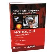 Current Nöroloji Tanı ve Tedavi 2016