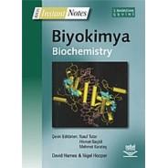 Biyokimya / Biochemistry