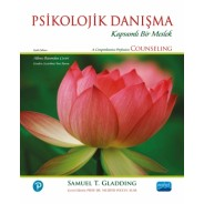 PSİKOLOJİK DANIŞMA - Kapsamlı Bir Meslek / A Comprehensive Profession - COUNSELING